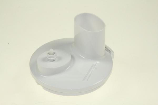 Pokrywa pojemnika malaksera do robota kuchennego 67051091,0