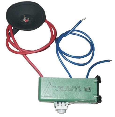 BG2077-642-1003 Trafopowielacz | Transformator,0