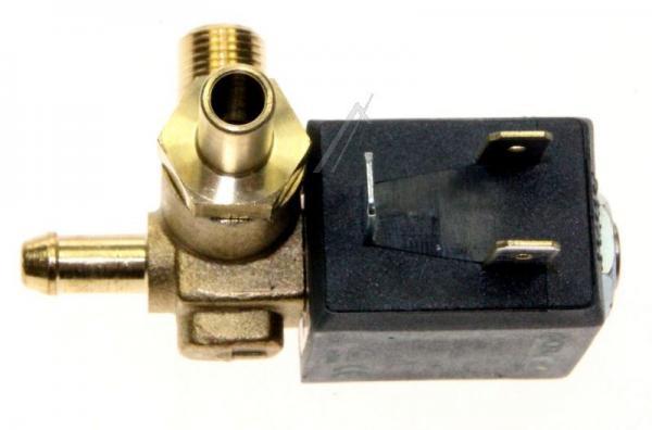 Elektrozawór do generatora pary 5228107900,0