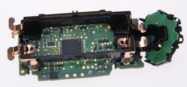 67030639 7030639 Moduł elektroniczny BRAUN,0