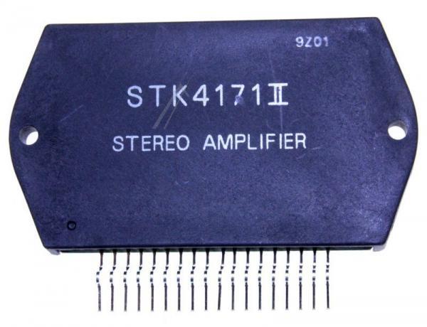 STK4171II Układ scalony IC,0