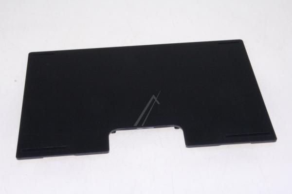 426307301 STAND (COVER-B) SONY,0