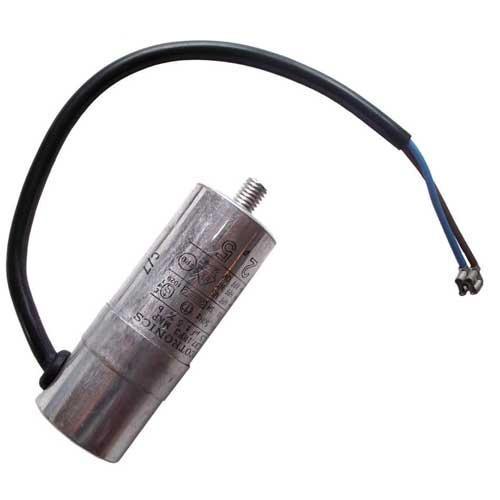 2,5UF450V kondensator z kablem,0