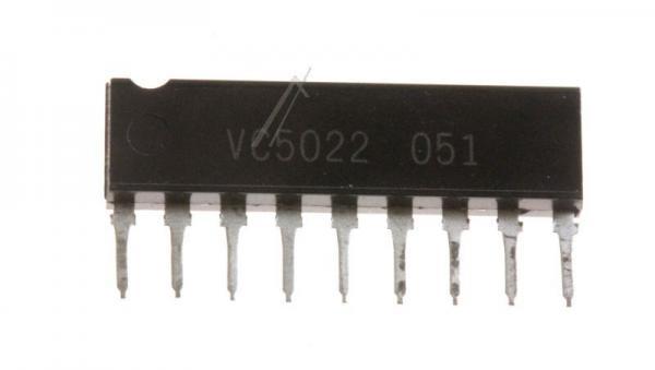VC5022(X) Układ scalony IC,0