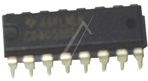 4053 Układ scalony IC,0