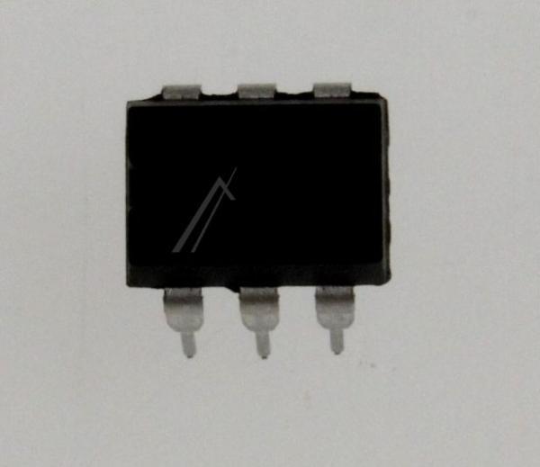 Optoizolator | Transoptor K3020PS21MD3,0