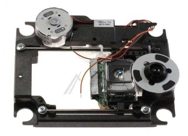 LGEAZ40060202 Laser | Głowica laserowa,0