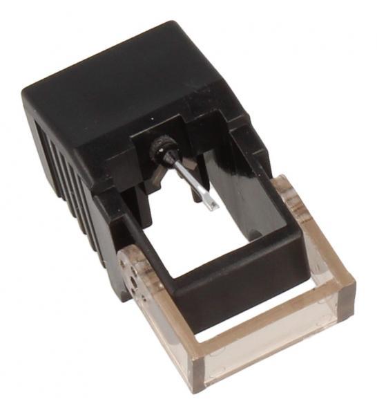 DSST103 Igła gramofonowa Hitachi,0