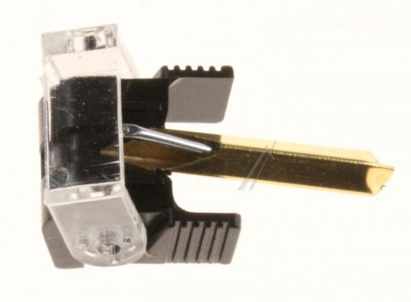 D69 Igła gramofonowa Philips,0