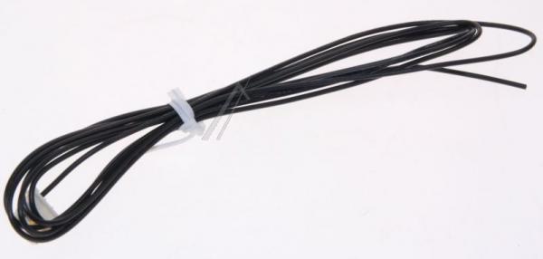 Antena UKF 175445941,0