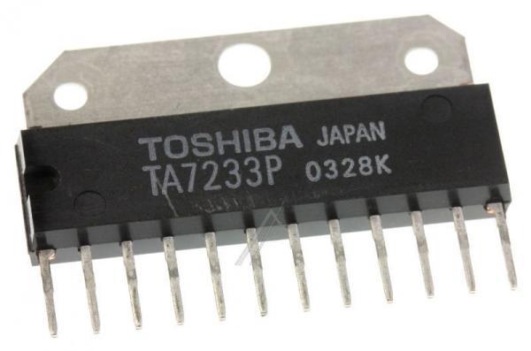 TA7233P Układ scalony IC,0