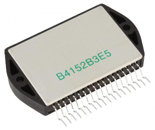 STK4152II Układ scalony IC,1