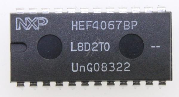 CD4067 Układ scalony IC,0