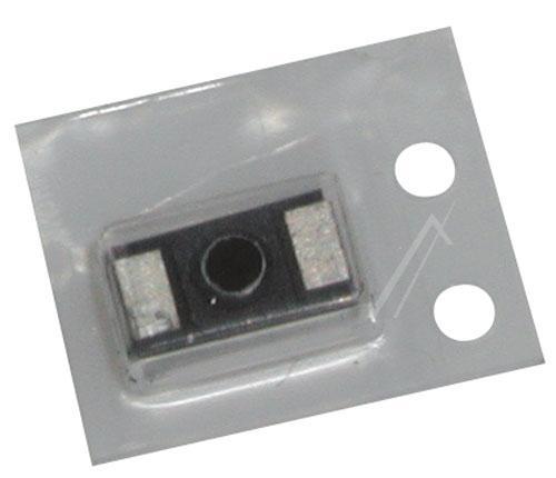 10uF/16V Kondensator tantalowy 3.2mm/,0