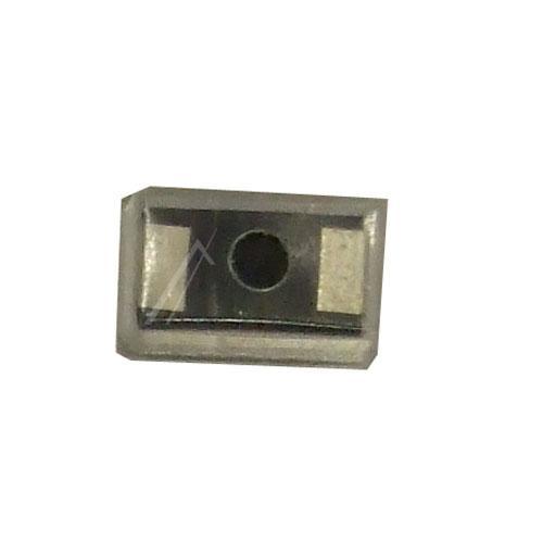 22000nF/20V Kondensator tantalowy 4.3mm/,0