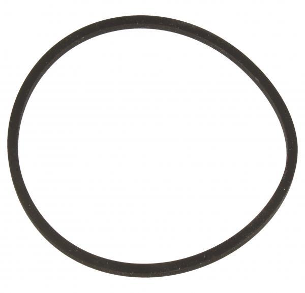 Pasek napędowy (kwadratowy) 52mm x 2mm x 2mm,0