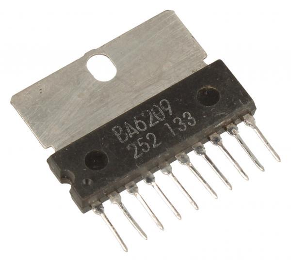 BA6209 Układ scalony IC,0