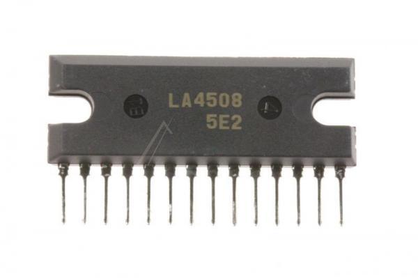 LA4508 Układ scalony IC,0