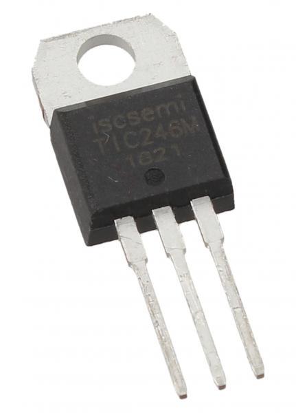 TIC246M Triak ,0