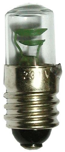 Żarówka jarzeniowa (25mm/10mm),0