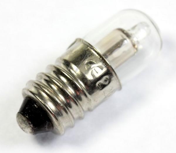 Żarówka jarzeniowa (25mm/10mm),1
