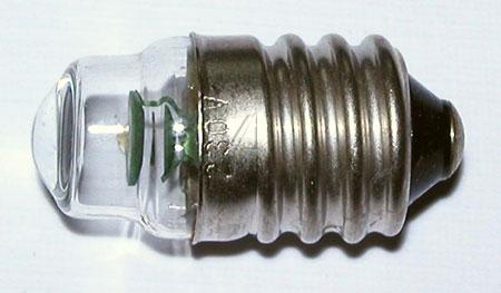 Żarówka miniaturowa (30mm/14mm),0