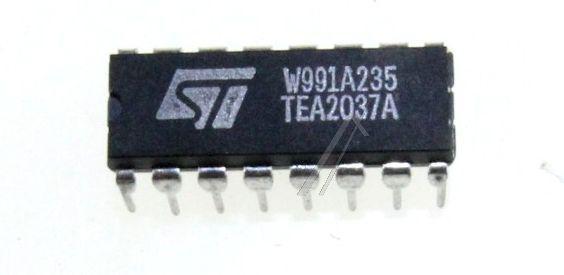 TEA2037 Układ scalony IC,0