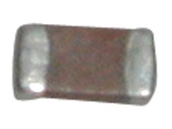 0.015uF/50V Kondensator ceramiczny,0