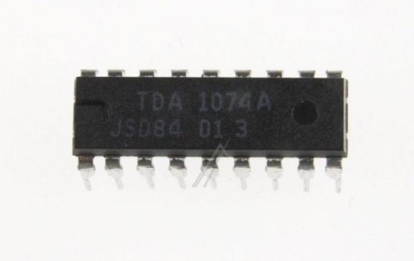 TDA1074A Układ scalony IC,0