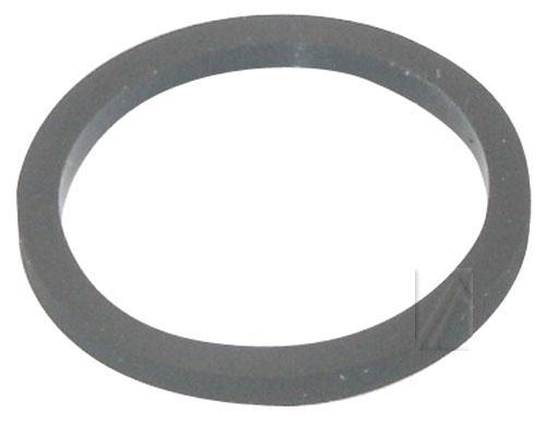 Pasek napędowy 20.7mm x 2.1mm x 2.1mm do magnetowidu,0