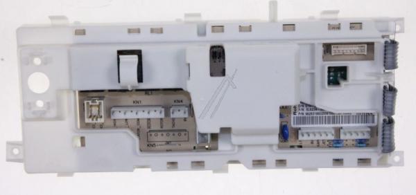 2824393010 Moduł elektroniczny ARCELIK,0