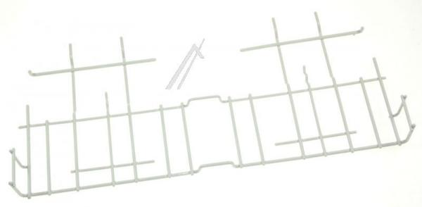 Wkładka | Półka kosza na naczynia dolnego do zmywarki 1758980200,0