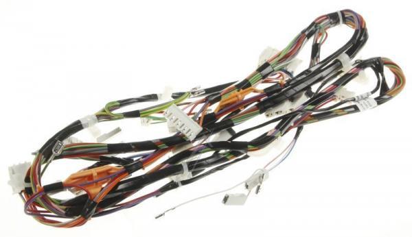 Przewód | Wiązka kabli do pralki 2875807000,0