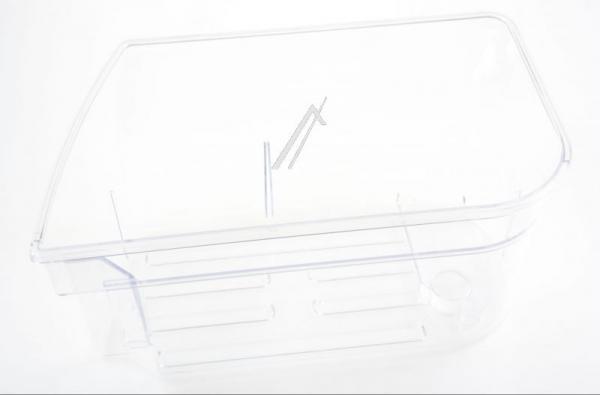 Pojemnik | Szuflada na warzywa do lodówki 4248610100,0