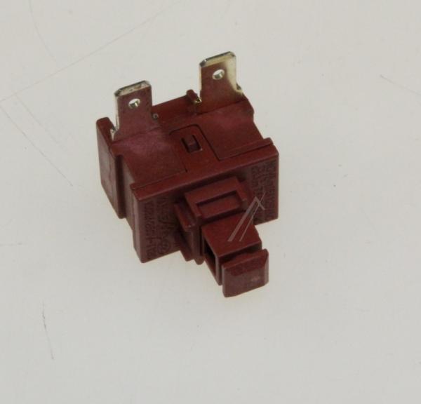 Przełącznik | Włącznik sieciowy do odkurzacza 49024227,0
