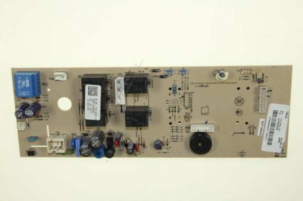 2961560503 ELECTRONIC PCB ASSY. (TERRA-B MLCD) ARCELIK,0