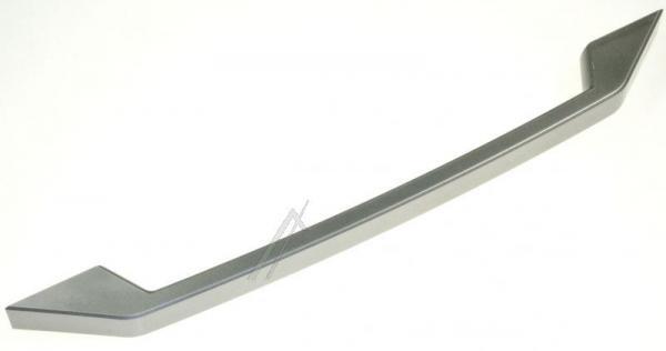 250300072 TUTAMAK-GRI-BTB1-417-ARC546-60X60-BARFS ARCELIK,0