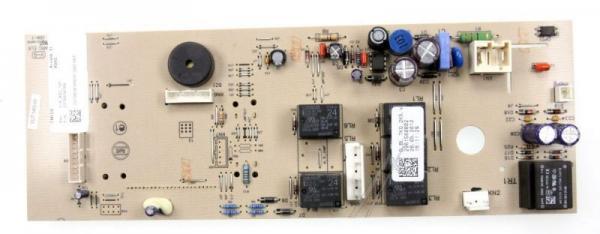 2961560802 Moduł elektroniczny ARCELIK,0