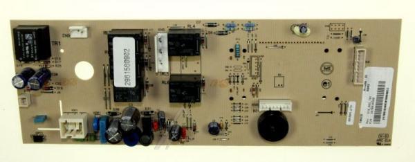 2961560902 ELECTRONIC PCB ASSY.(CNDU MLCD INVERTED) ARCELIK,0