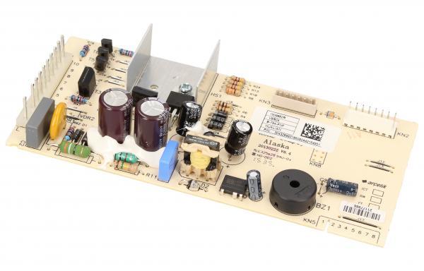 4326993185 moduł elektroniczny ARCELIK,0