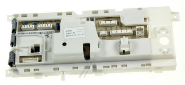 2824443310 Moduł elektroniczny ARCELIK,0