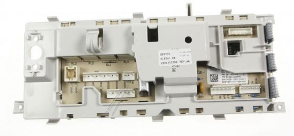 2824443390 Moduł elektroniczny ARCELIK,0