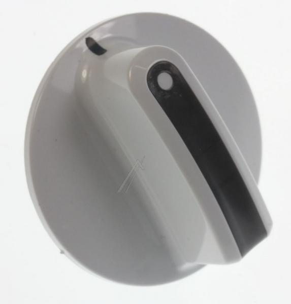 Gałka | Pokrętło regulatora temperatury do pralki 2812599008,1