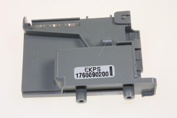 1760690200 Moduł elektroniczny ARCELIK,0