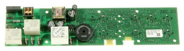 163923501 Moduł elektroniczny ARCELIK,0
