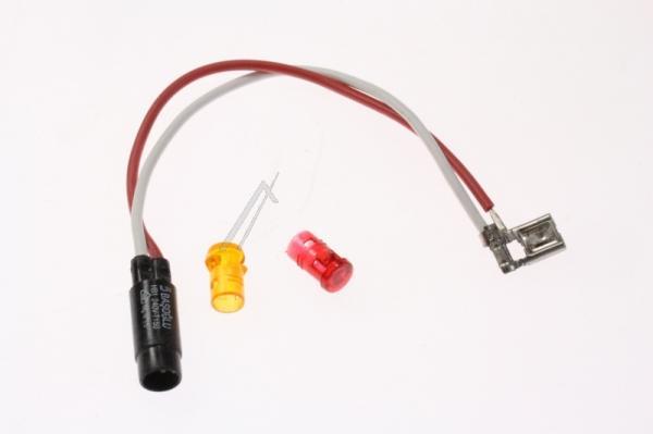 265100049 SIGNAL LAMPE ARCELIK,0