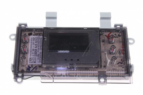 1755809900 DISPLAY CARD GR YM-237 - T ARCELIK,0