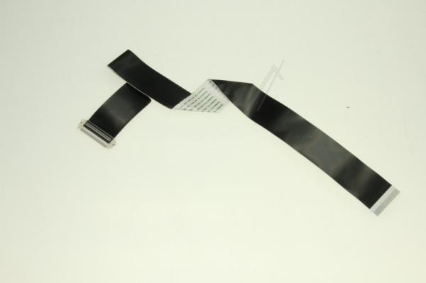 Kabel LVDS 30 pin 450mm 23002417,0