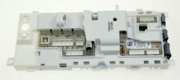2824446350 Moduł elektroniczny ARCELIK,0