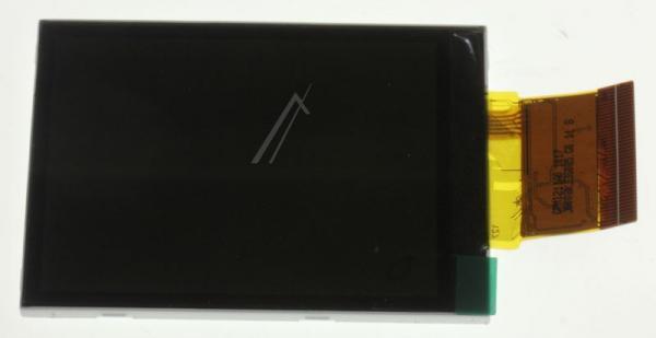 996510048948 LCD MODULE 2.4 GIANTPLUS GPM12 PHILIPS,0